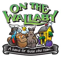 ON THE WALLABY Eco Adventure Tours & Lodge